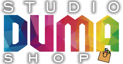 Studio DUMA Shop